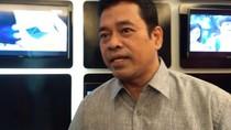 Eks Ketua KPI: Single Mux di UU Penyiaran Tambah Beban Negara