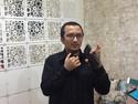 Geliat Bisnis Ustaz Yusuf Mansur