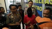 Pelaku Sodomi di Bekasi Terinspirasi Film Porno