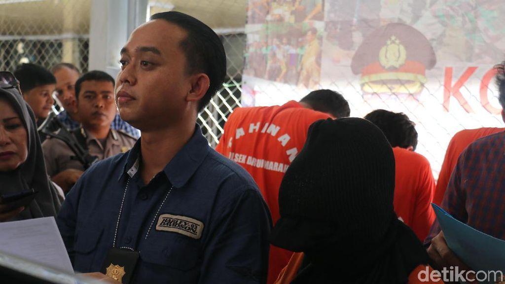 Tipu 11 CPNS, Oknum Pegawai di Aceh Raup Rp 200 Juta