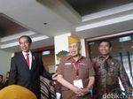 Hore! Jokowi Naikkan Tunjangan Veteran 25 Persen Mulai Januari 2018