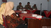 Kepergok Bolos Ngajar, 9 Guru PNS di Banjarnegara Dipanggil Satpol PP