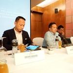 KEIN Ajak Pelaku UMKM Kembangkan Bisnis Lewat e-Commerce