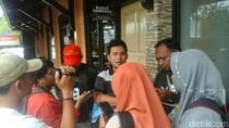 Korban Penipuan Rekrutmen Polisi Laporkan Dua Warga Blitar