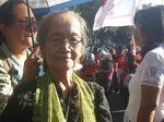 Dokumen Rahasia AS Soal Tragedi 1965, Korban Tuntut Tanggung Jawab AS