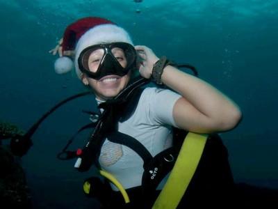 Asyik Snorkeling, Anak Pahlawan Inggris Meninggal Tertabrak Motorboat