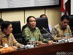 PKB-PPP-Demokrat Setuju Perppu Ormas Jadi UU, tapi dengan Catatan