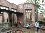 Empat Bangunan Peninggalan Belanda di Purworejo Dipugar