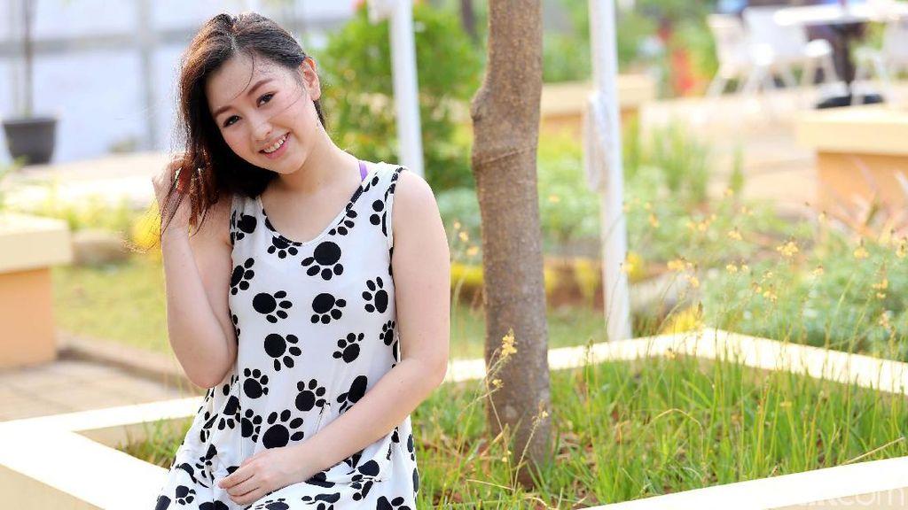 Siapa Kathy Indera yang Sewot ke Anies Baswedan?