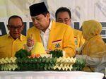 Novanto Layangkan Gugatan ke PTUN Soal Pencegahan ke Luar Negeri