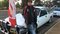 Setelah 69 Tahun, Pabrik Mobil Holden Australia Akan Ditutup