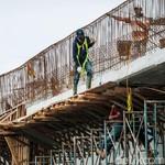 Kemenkeu Kaji Bangun Infrastruktur Pakai Uang Dermawan