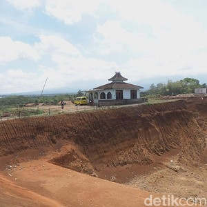 Dalam 4 Tahun, Jalan Provinsi di Jateng Lebih dari 1.000 Km