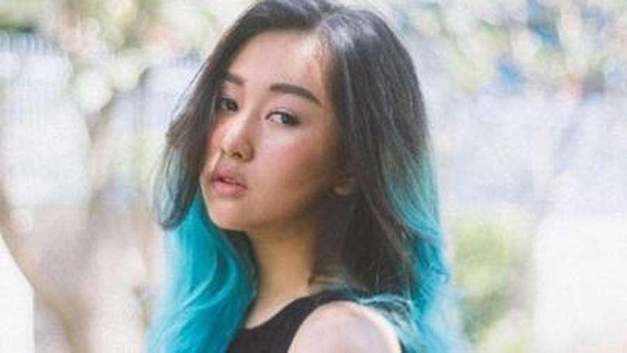 Bokong Seksi Jennifer Bachdim, Ini Kathy Indera yang Sewot ke Anies Baswedan