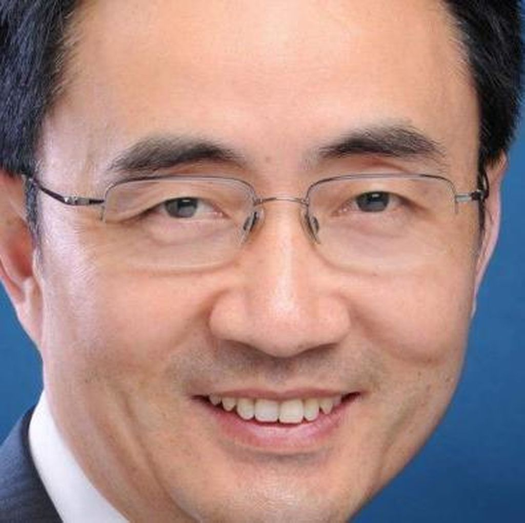 Politisi yang Terkait Mata-mata China Pernah Kerja di Senat Australia