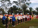Soal Izin Tea Walk di Puncak, Korpri DKI: Tanggung Jawab Pengelola