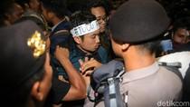 2 Mahasiswa Pendemo Istana Dipersilakan Ajukan Penangguhan Penahanan