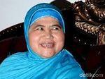 Mamah Dedeh dan Kang Abik Masuk Nominasi Santri Inspiratif