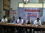 ATVSI Anggap Single Mux Bisa Tambah Pengangguran