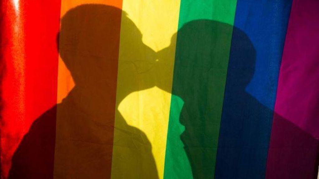 Komunitas China di Australia Khawatirkan Debat Pernikahan Sesama Jenis