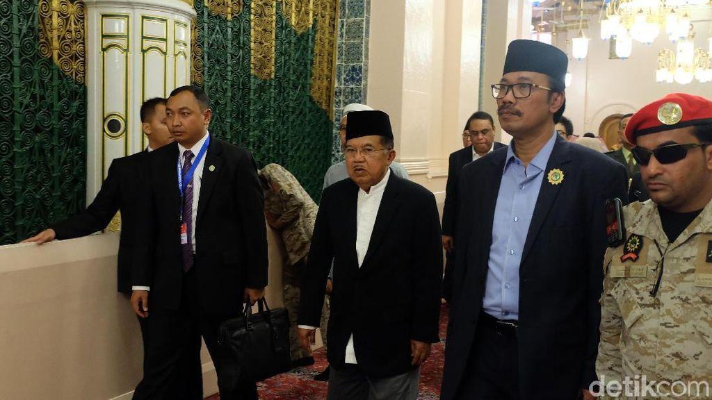 Indonesia akan Berikan Bantuan untuk Guenia