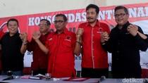 PDIP Rekomendasikan Petahana Maju Pilbup Tulungagung 2018