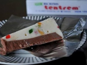 Ini 7 Tempat Makan Es Krim Legendaris di Indonesia