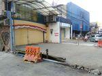 MRT: Masih Ada 2 Lahan di Fatmawati yang Belum Dibebaskan