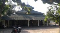 Melacak Jejak Mbah Sholeh Darat, Mahaguru Santri Nusantara