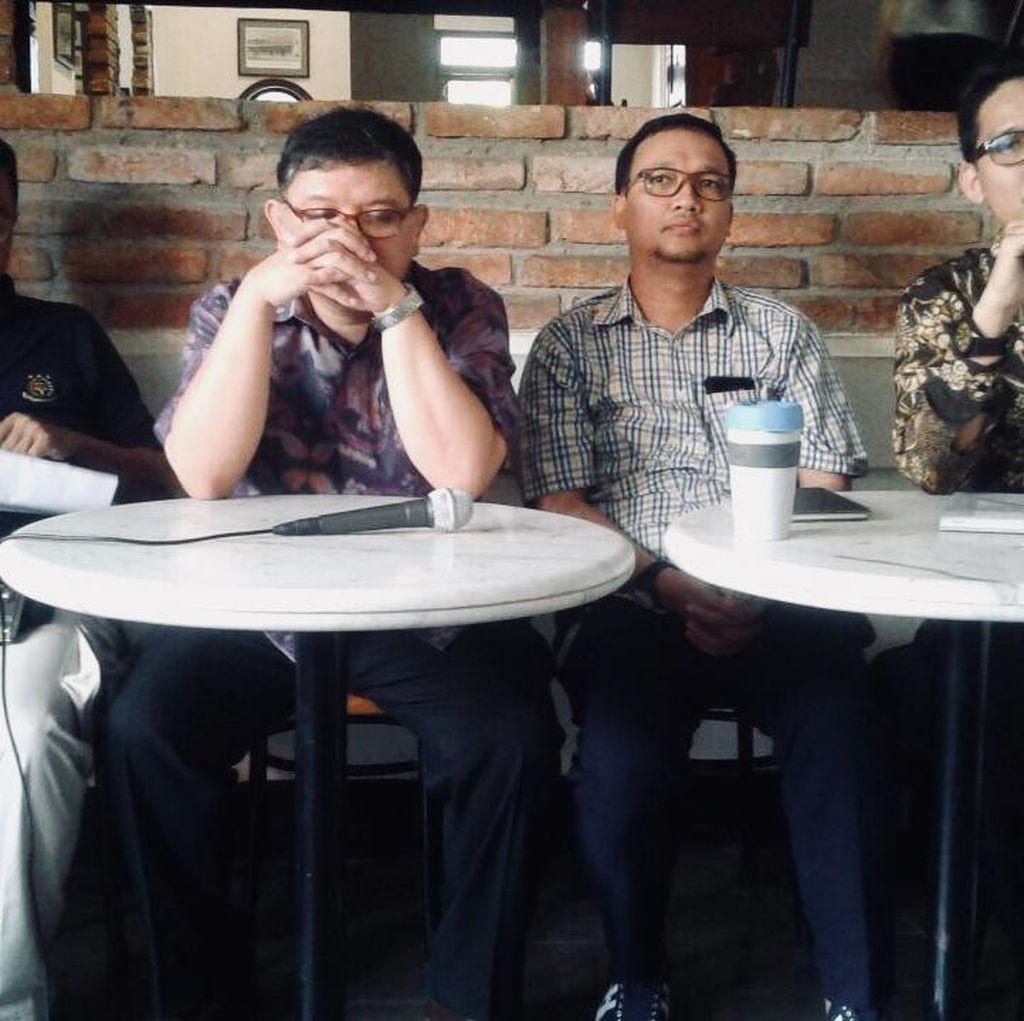 Jaksa Tolak Wewenang Penuntutan Densus Tipikor, Ini Kata Kompolnas