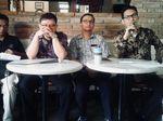 Persatuan Jaksa Kritisi Anggaran Rp 2,6 Triliun Densus Tipikor Polri