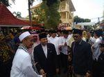 Novanto Harap Calon Pendamping Khofifah Bisa Dongkrak Suara