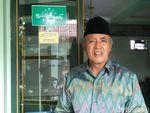 Nurul Ummahat, Ponpes Perempuan di Tengah Kota Yogyakarta