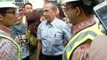 Lahannya di Fatmawati Sudah Dieksekusi, Mahesh Belum Sepakati Harga
