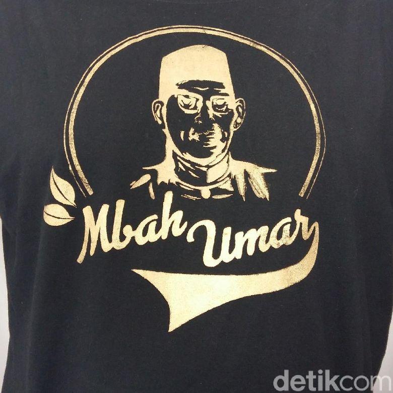 Cara Mbah Umar Memberi Sanksi untuk untuk Para Santri yang Nakal