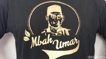 Cara Mbah Umar Memberi Sanksi untuk Para Santrinya yang Nakal