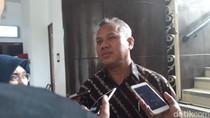 KPU: 171 Daerah Sudah Tanda Tangani Naskah Perjanjian Hibah Daerah