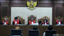 Ketua Majelis Hakim e-KTP Dipromosikan, Ini Tanggapan KPK