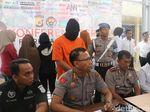 Tarif PSK yang Diciduk di Aceh Rp 800 Ribu-Rp 1,5 Juta