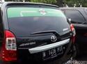 Pengemudi Taksi Online Wajib Kantongi SIM A Umum, Kenapa?