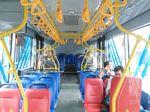 Menjajal Rute Ekspres TransJ PGC-Tanjung Priok, Lebih Cepat?