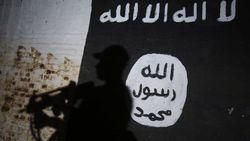 Menteri Inggris: Milisi ISIS Berkebangsaan Inggris Harus Dibunuh
