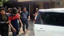 Pegawai Pabrik Baja Tewas Korban Salah Sasaran, Begini Ceritanya