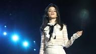 Camila Cabello Beri Kode Ingin Bertemu Kamu, Nih!