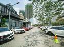 Honda Civic Type R Dilirik Konsumen di Daerah