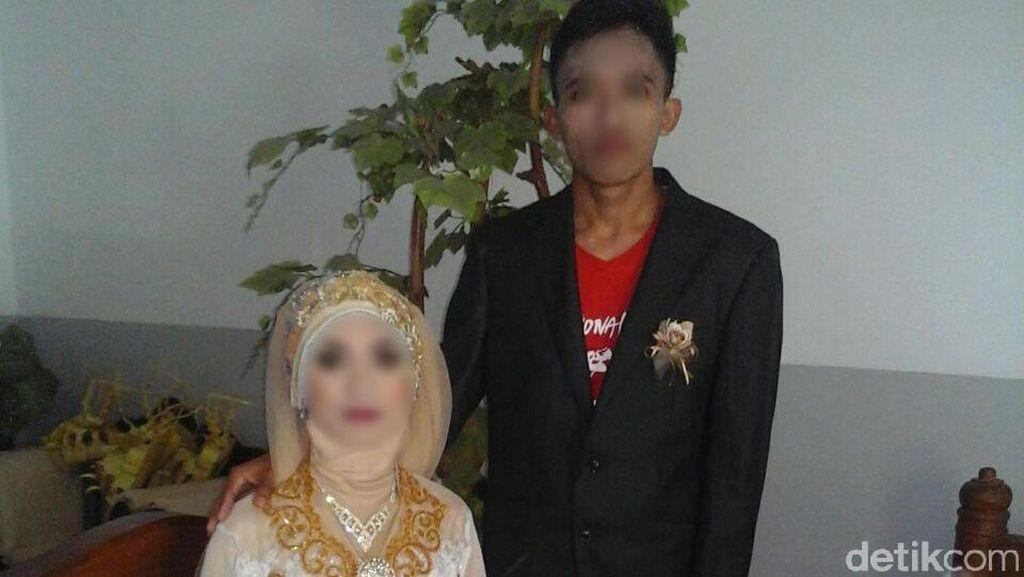 Warga Jember Dihebohkan Kabar Pernikahan Sesama Jenis