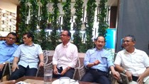 MA Larang Swastanisasi Air, PAM Jaya Restrukturisasi Palyja-Aetra