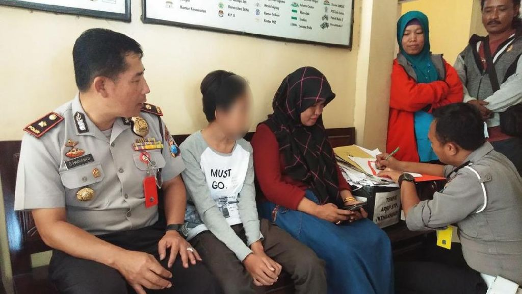 Kasus Penganiayaan Remaja di Probolinggo Akhirnya Diproses Polisi