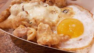Kreasi Ayam Telur Asin yang Bisa Dipadukan dengan Nasi, Mie hingga Pasta