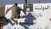 Perang Hampir Berakhir, Milisi yang Didukung Iran Harus Tinggalkan Irak